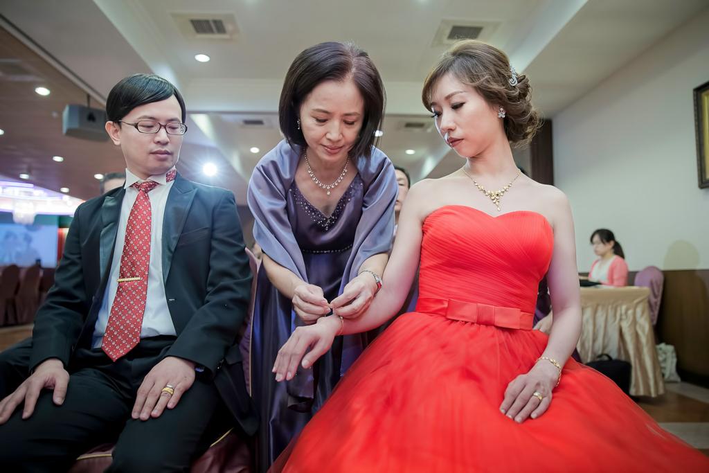 婚禮-0056.jpg