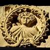 Museum of Antiquities 2016 – Grave relief (Michiel2005) Tags: graf grave relief reliëf rmo rijksmuseumvanoudheden museumofantiquities leiden nederland netherlands holland