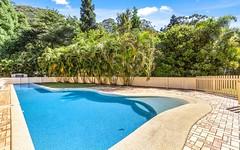 87 Garden Avenue, Nunderi NSW