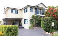 29 Goulding Road, Ryde NSW