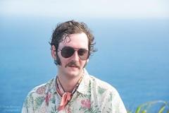 kokohead-8 (Evan Rowland) Tags: kokohead hawaii oahu