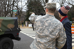 Maryland National Guard (The National Guard) Tags: md mdng maryland washington dc response support presidential inaugural inauguration washingtondc marylandnationalguard ng2017inauguration 58thpresidentialinauguration mission ng nationalguard national guard guardsman guardsmen soldier soldiers airmen airman us army air force military troops 2017 united states america usa
