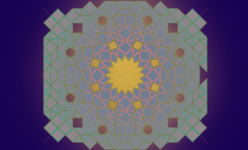 """Constelaciones Axiales, visualizaciones cromáticas de trayectorias astrales • <a style=""""font-size:0.8em;"""" href=""""http://www.flickr.com/photos/30735181@N00/32569591056/"""" target=""""_blank"""">View on Flickr</a>"""