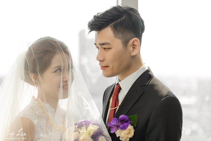 翰品酒店 婚攝 台北婚攝 婚禮攝影 婚禮紀錄 婚禮紀實  JSTUDIO_0129
