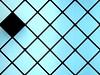 2.0PRAttutto (SilViolence) Tags: roma rome capitale architecture gallerianazionaledartemoderna arte art up sopra abstract abstrakt astratto astrattismo italy italia geometric geometry geometria lazio museo museum p7000 nikon coolpixp7000 latergram gallerianazionale modernarchitecture detail dettaglio particolare minimal minimale minimalismo minimalism rombi quadrati squares luce light