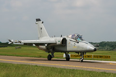 IMG_4578 (Aleksei Smoljanitski) Tags: kecskemet airshow 2010 repulonap