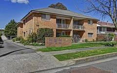 6/9 Avoca Street, Goulburn NSW