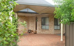 43A Essington Street, Wentworthville NSW