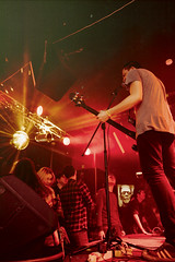 89 (ently_amina) Tags: rock rockband rockon live gig concert rocketman sgtpeppersbar