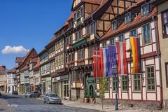 Quedlinburg 02