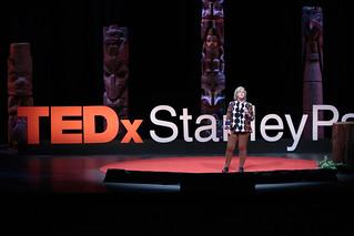 TEDxStanleyPark2017-338