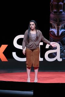 TEDxStanleyPark2017-481