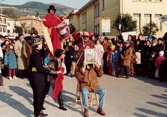 1994-07 Giocolieri-01