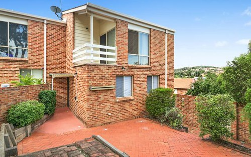 1/1A Doyle Place, Queanbeyan NSW