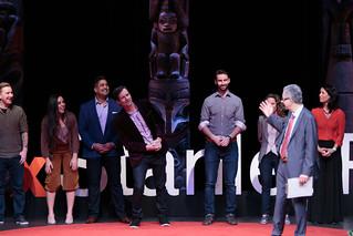 TEDxStanleyPark2017-680