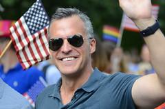 _DSC1529new (klausen hald) Tags: gay copenhagen lesbian homo homosexual copenhagenpride homosexsual americanambassadordenmark copenhagenpride2015