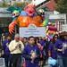 Parade of the Alebrijes 2014 (75)