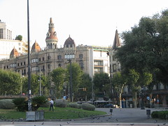 IMG_0484 (themax2) Tags: 2004 barcellona spagna
