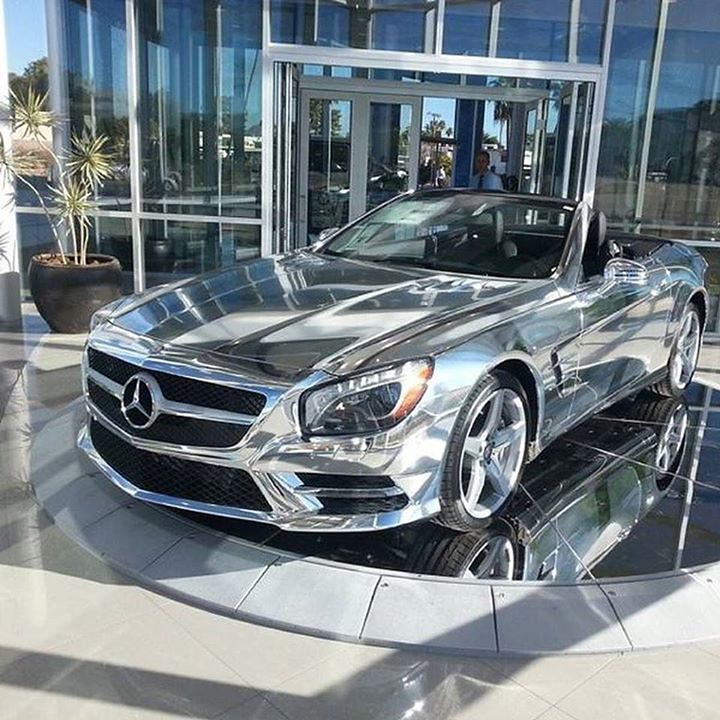 The world 39 s best photos of benz and sl550 flickr hive mind for Mercedes benz tampa bay