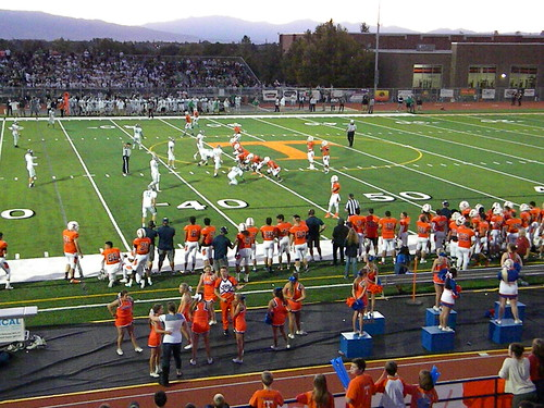 "Timpview vs Provo - Sept 18,2015 • <a style=""font-size:0.8em;"" href=""http://www.flickr.com/photos/134567481@N04/20910627203/"" target=""_blank"">View on Flickr</a>"