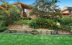 67 Westmore Drive, West Pennant Hills NSW
