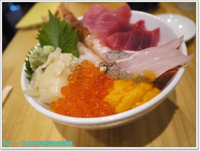東京築地市場美食松露玉子燒海鮮丼海膽甜蝦黑瀨三郎鮮魚店image041