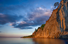 Scarborough bluffs (Phiddy1) Tags: toronto ontario canada bluffs scarboroughbluffs
