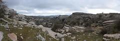 2015-02-07 11.14.42 (Reydelpro) Tags: españa trekking andalucia malaga senderismo torcal antequera 2015 espaa reydelpro