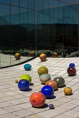 Tacoma Art Museum (6 of 11) (evan.chakroff) Tags: 2003 art museum washington unitedstates 1997 tacoma antoinepredock predock tam olson tacomaartmuseum kundig 2013 olsonkundigarchitects olsonkundig antoinepredockarchitect