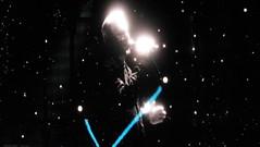 U2 - Ziggo Dome 9/12/2015 (erintheredmc) Tags: show vacation holiday holland adam art netherlands dutch amsterdam u2 concert european fuji state erin fucking heather clayton stage awesome crowd jr screen projection bono larry edge experience dome finepix innocence junior ie mccormack mullen ziggo innocenceexperience ziggodome f900exr u2ietour hdude40