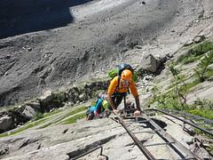 Grand_Parcours_Alpinisme_Chamonix-Edition_2014_ (23)