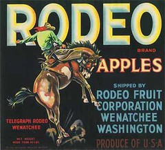 """Rodeo • <a style=""""font-size:0.8em;"""" href=""""http://www.flickr.com/photos/136320455@N08/21284830509/"""" target=""""_blank"""">View on Flickr</a>"""