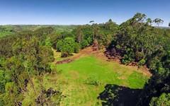 575 Binna Burra Road, Federal NSW