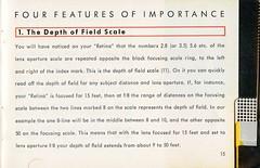 Kodak Retina Ia - And how to use it - Page 15 (TempusVolat) Tags: mr kodak howto ia guide manual gareth 1a retina tempus userguide morodo volat garethw mrmorodo garethwonfor tempusvolat