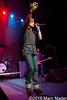 Frankie Ballard @ The Fillmore, Detroit, MI - 09-19-15