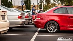 NW BMW MF 26