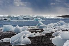 Ice 7 (jfobranco) Tags: iceland islandia islande