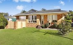 1/57 Allan Road, Wauchope NSW