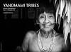 Yanomami Tribes - Photo Exhibition (Daniele Romeo) Tags: brasil amazon rainforest exhibition human rights ngo indigenous biodiversity roraima natives yanomami humaritarian