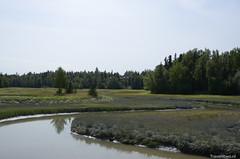 20150806_Tonny Knowles Coastal Trail (Travel4Two) Tags: alaska anchorage c0 s0 verenigdestaten 5000k adl0