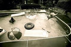 #SweLl #purE #intEntion #exPreSs #deception #evoLvE #rEsurrect #Project #rebuke #proof #civilization #pyramid #SymboL #EntwinE #climb #vines #cave #men #mindless #amen #mirror #дым #magician #sPirit #imprison #supernatural #strength #reveal #warrior #cb (Cam Warthan) Tags: men project mirror climb vines pyramid symbol spirit deception warrior civilization cave proof strength express cb pure swell amen entwine reveal magician supernatural evolve intention imprison mindless resurrect rebuke дым