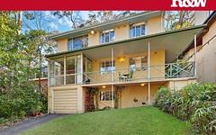 18 Kallaroo Road, Riverview NSW