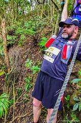 617 DSC_9870 (Frankie Tseng ()) Tags: sports sport race 50mm nikon outdoor flash running tokina runners nikkor 70300mm runner tamron 90mm f8 1224mm f28 f4 1870mm sportsphotography otterbox trailrunning aae sb900 yongnuo yn568
