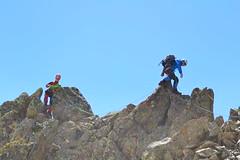 Grand_Parcours_Alpinisme_Chamonix-Edition_2014_ (14)