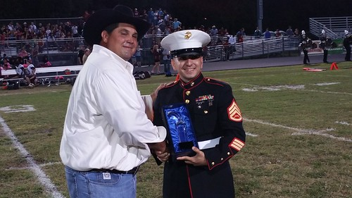 "Marshall Smith St Cloud Hadry Dymmek  Osceola HOF • <a style=""font-size:0.8em;"" href=""http://www.flickr.com/photos/134567481@N04/21874081758/"" target=""_blank"">View on Flickr</a>"
