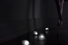 Dream (ana.sousa129) Tags: luz magic salto dana escuro magia balett