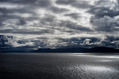 Irish Weather (dalem77) Tags: ireland weather clouds sony dingle 55mm fe f18 peninsula a7m2 sonya7ii