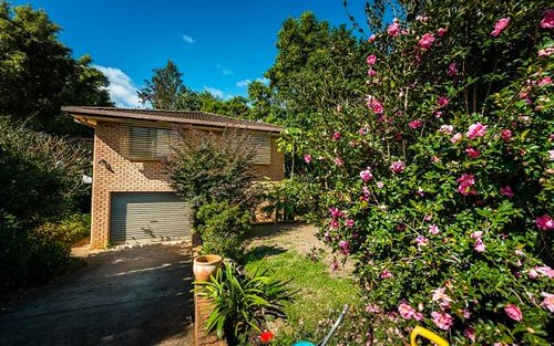 10 Church Street, Bellingen NSW
