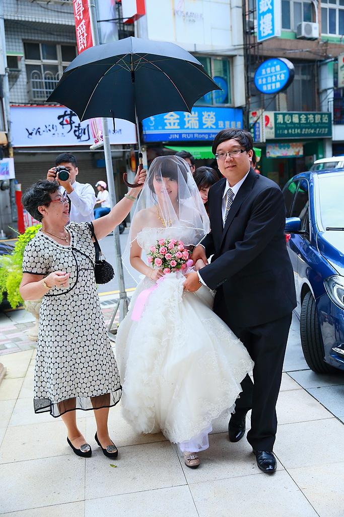 My wedding_0664