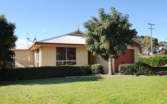 1 & 2 / 44 Spring Road, Mudgee NSW